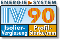 Energie-System iv-90